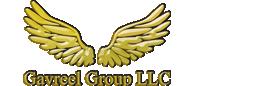 Gavreel Group LLC