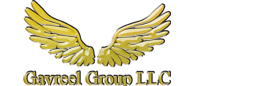 Gavreel Group LLC